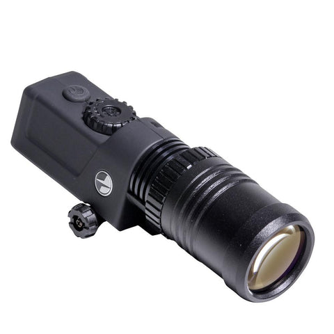 Pulsar X850 IR Flashlight NV Accesory - Clear Sight Scopes
