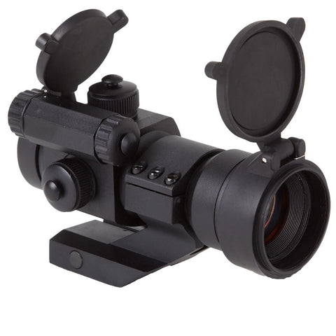 Sightmark Tactical Red Dot Sight - Clear Sight Scopes