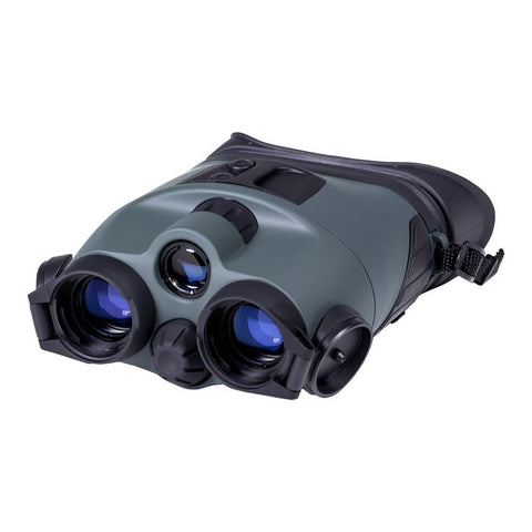 Firefield Tracker 2X24 Night Vision Binoculars - Clear Sight Scopes