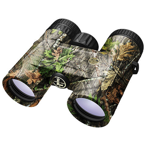 Leupold BX-2 Tioga HD Binocular 8x32mm, Roof Prism - Clear Sight Scopes