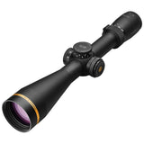 Leupold VX-6HD Riflescope 3-18x50mm, 30mm Tube, Varmint Hunter Reticle - Clear Sight Scopes