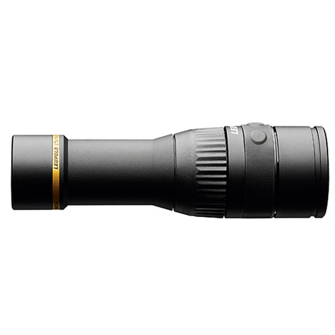 Leupold LTO Tracker Thermal Viewer - Clear Sight Scopes