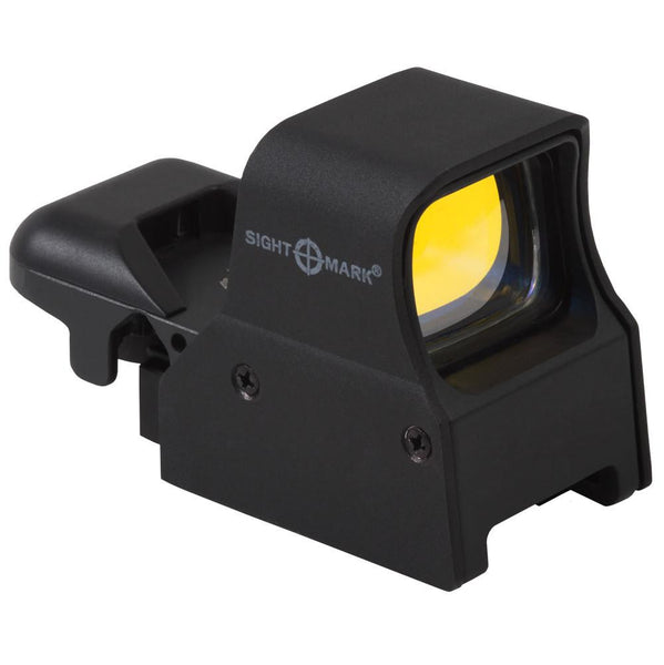 Sightmark Ultra Shot Pro Spec Sight NV QD - Clear Sight Scopes