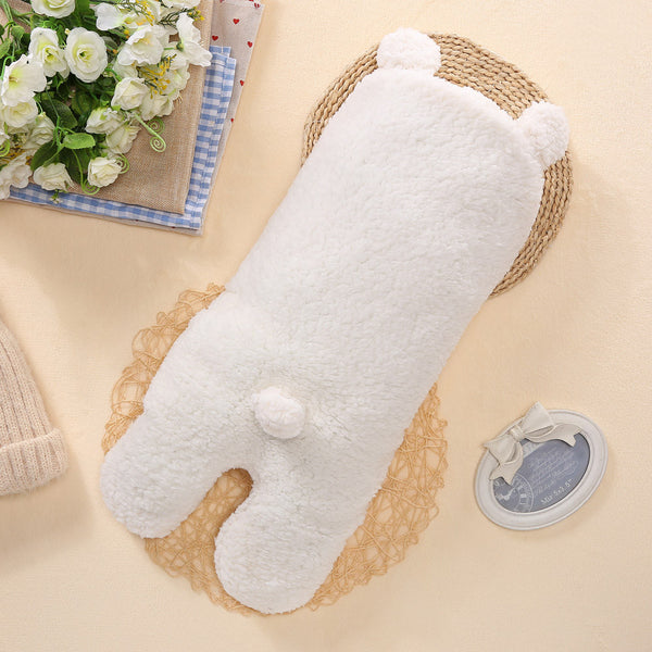 Newborn Infant Swaddle Sleeping Wrap Blanket - Hiccup Baby