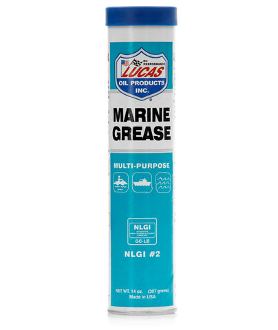 Marine Grease - Case of 10
