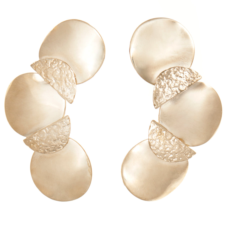 BETTE EARRING