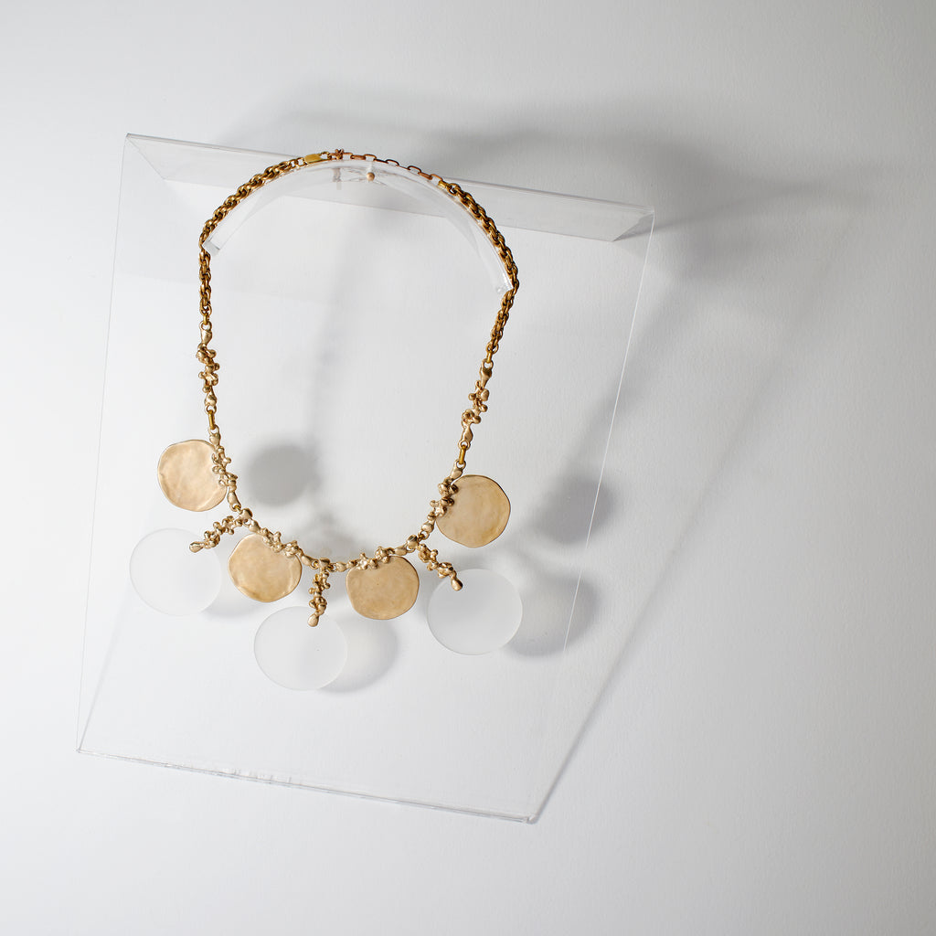 VIVIAN NECKLACE