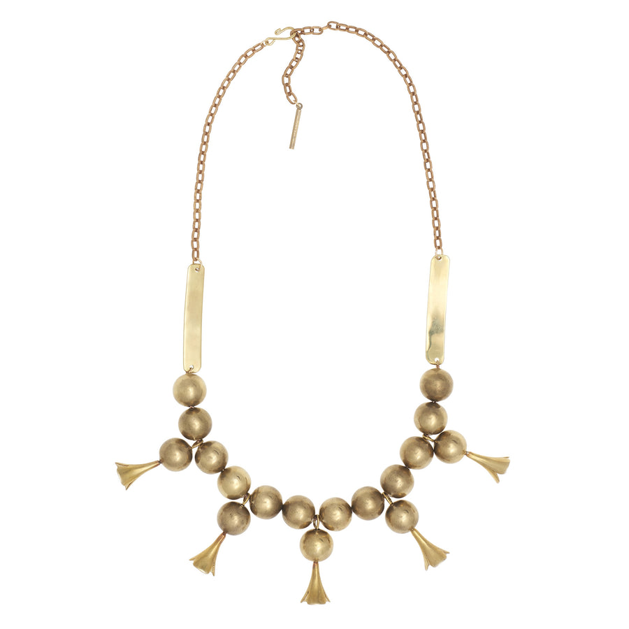Aravaipa Necklace