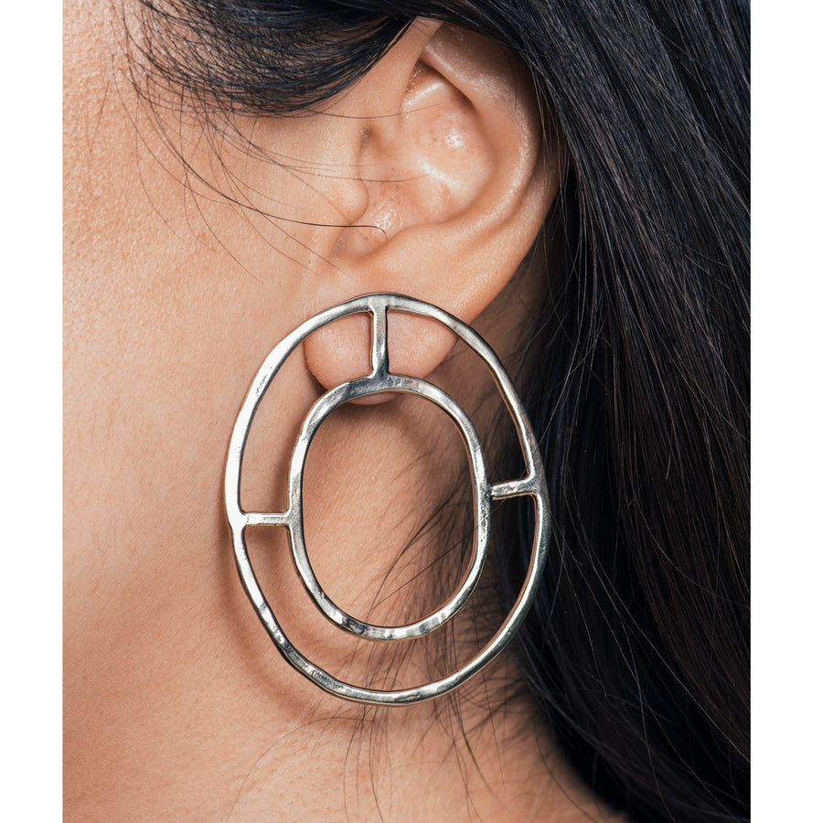 SONG EARRING