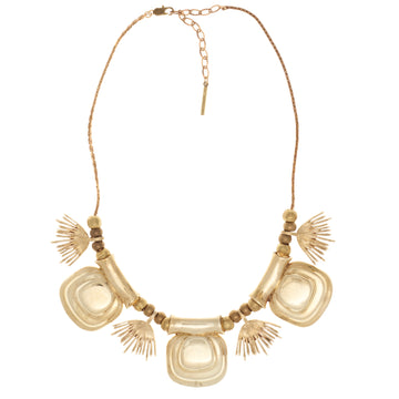 Sonoran Necklace