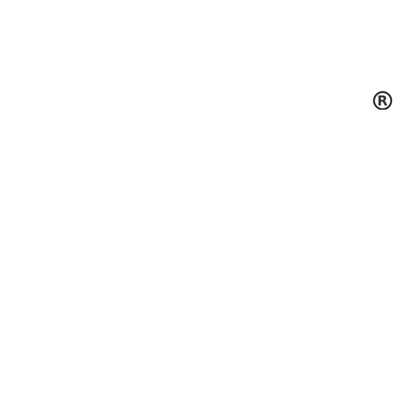 Vegan Terms