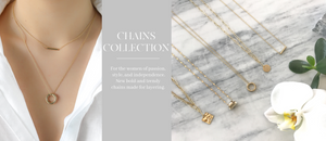 Chains Collection
