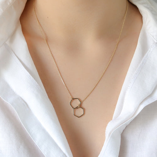 Dream Necklace