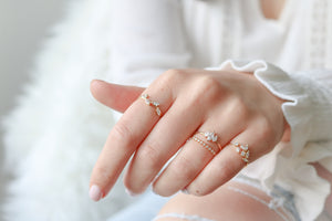 Icon Ring