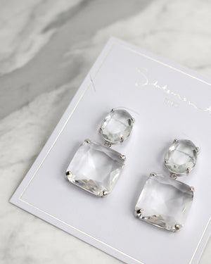 Basilia Earrings