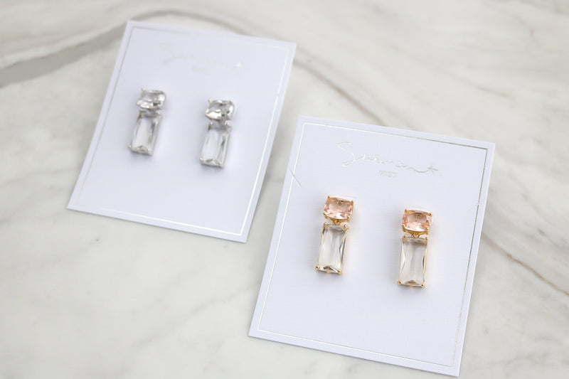 Thea Earrings