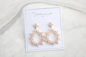 Chloe Earrings