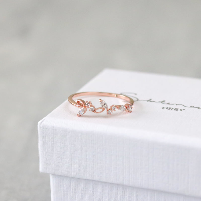 Roe Ring