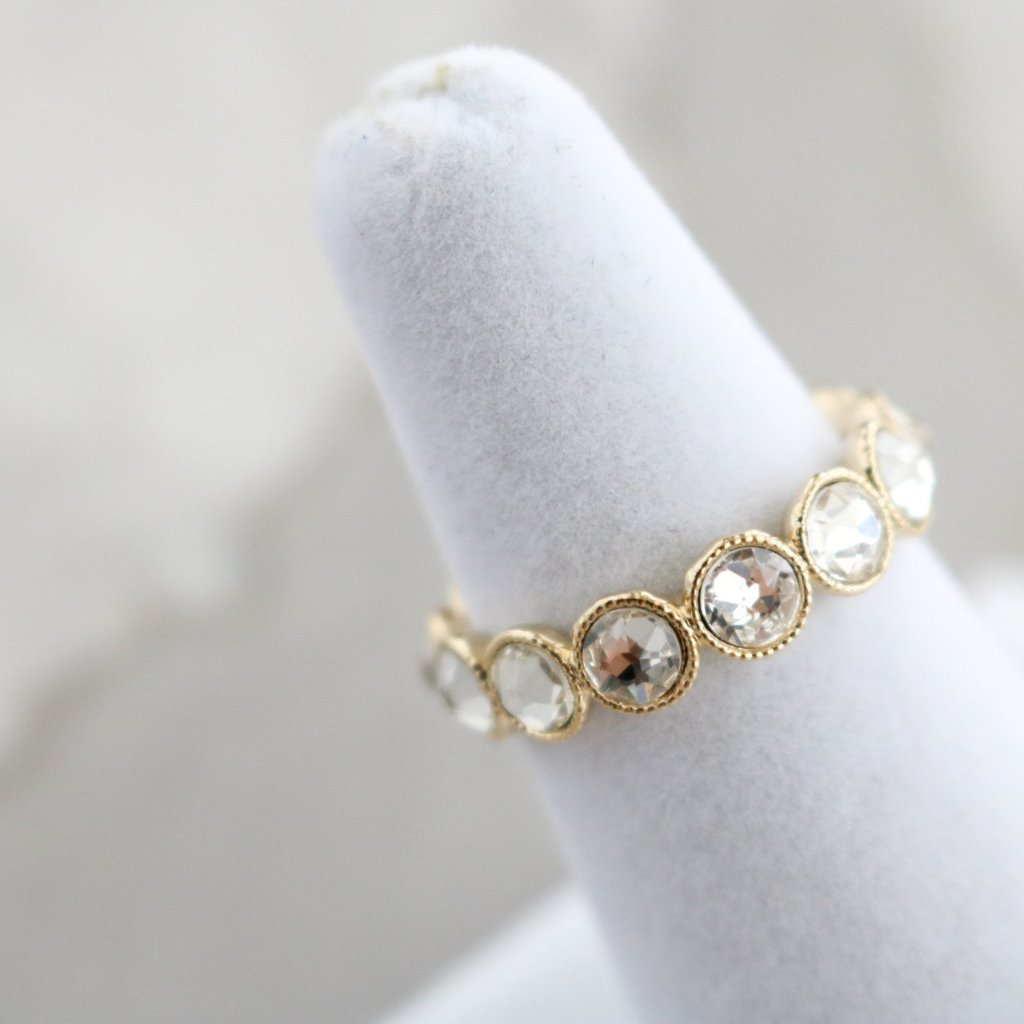 gold qitok product zpoqarap image rose ic infinity jewellers ring pagespeed ben of moss infiniti
