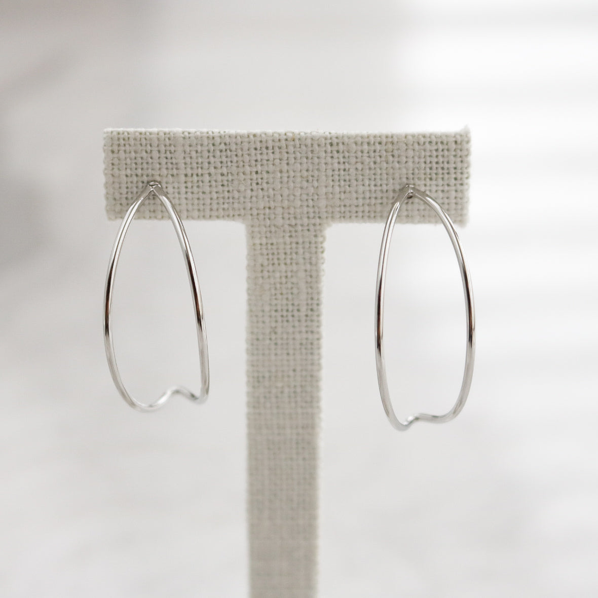 Lulet Earrings