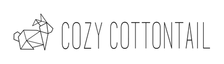 Cozy Cottontail