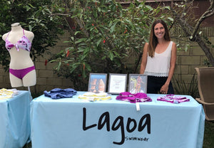 MALENDYER | Lagoa Swimwear is Functional, Reversible and Has Ties to Brazil and Los Angeles