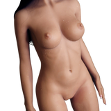 Natural Fit Sex Doll (Custom)