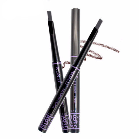 Waterproof Eyebrow Pencil x 1 piece