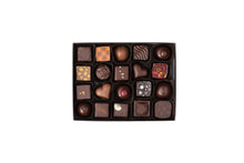 Load image into Gallery viewer, 20 chocolates