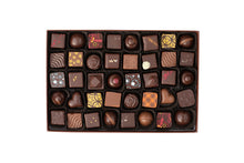 Load image into Gallery viewer, 40 chocolates