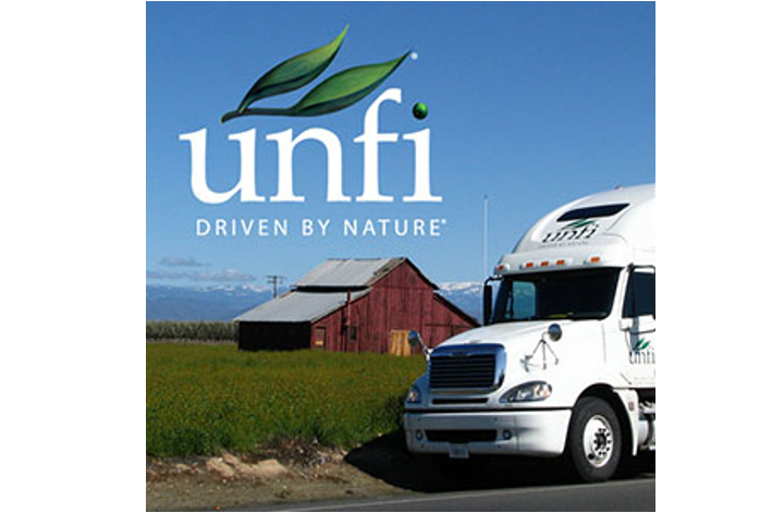 HyVIDA Brands Announces Distribution Deal with UNFI