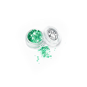 Why is Biodegradable glitter so important?