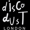 DISCO DUST LONDON