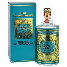 4711 Cologne 3.4 fl.oz