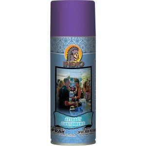 Indio Attract Customer Spray 14.4oz
