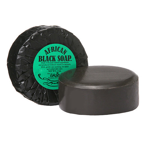 BLACK SOAP - ORIGINAL