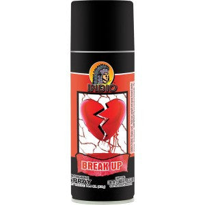Indio Break Up Spray 14.4oz
