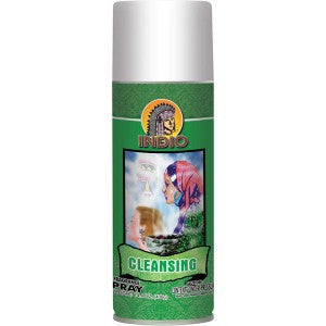 Indio Cleansing Spray 14.4oz