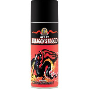 Indio Dragon's Blood Spray 14.4oz