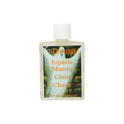 Ghost Chaser Perfume