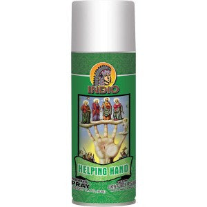 Indio Helping Hand Spray 14.4oz