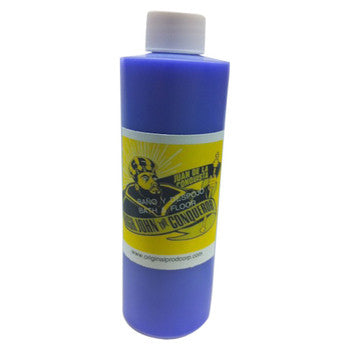 High John Bath & Floor Wash 8 fl. oz