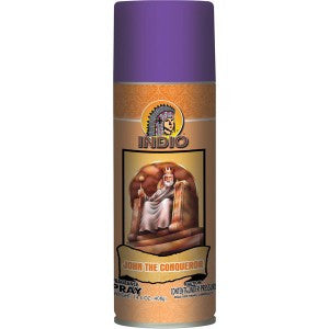 Indio John The Conqueror Spray 14.4oz
