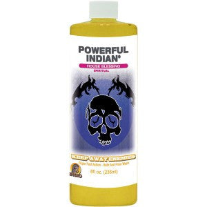 Powerful Indian Keep Away Enemies Bath & Floor Wash