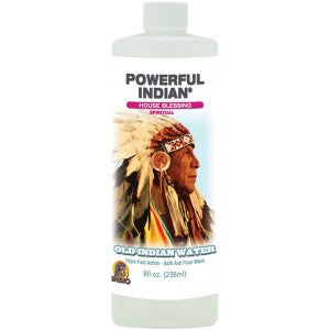 Powerful Indian Old Indian Water Bath & Floor Wash