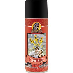 Indio Protection Spray 14.4oz