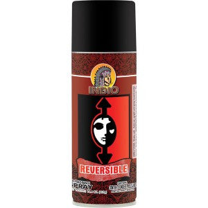 Indio Reversible Spray 14.4oz