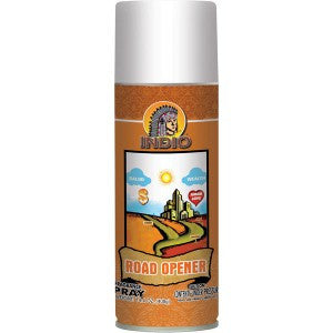 Indio Road Opener Spray 14.4oz