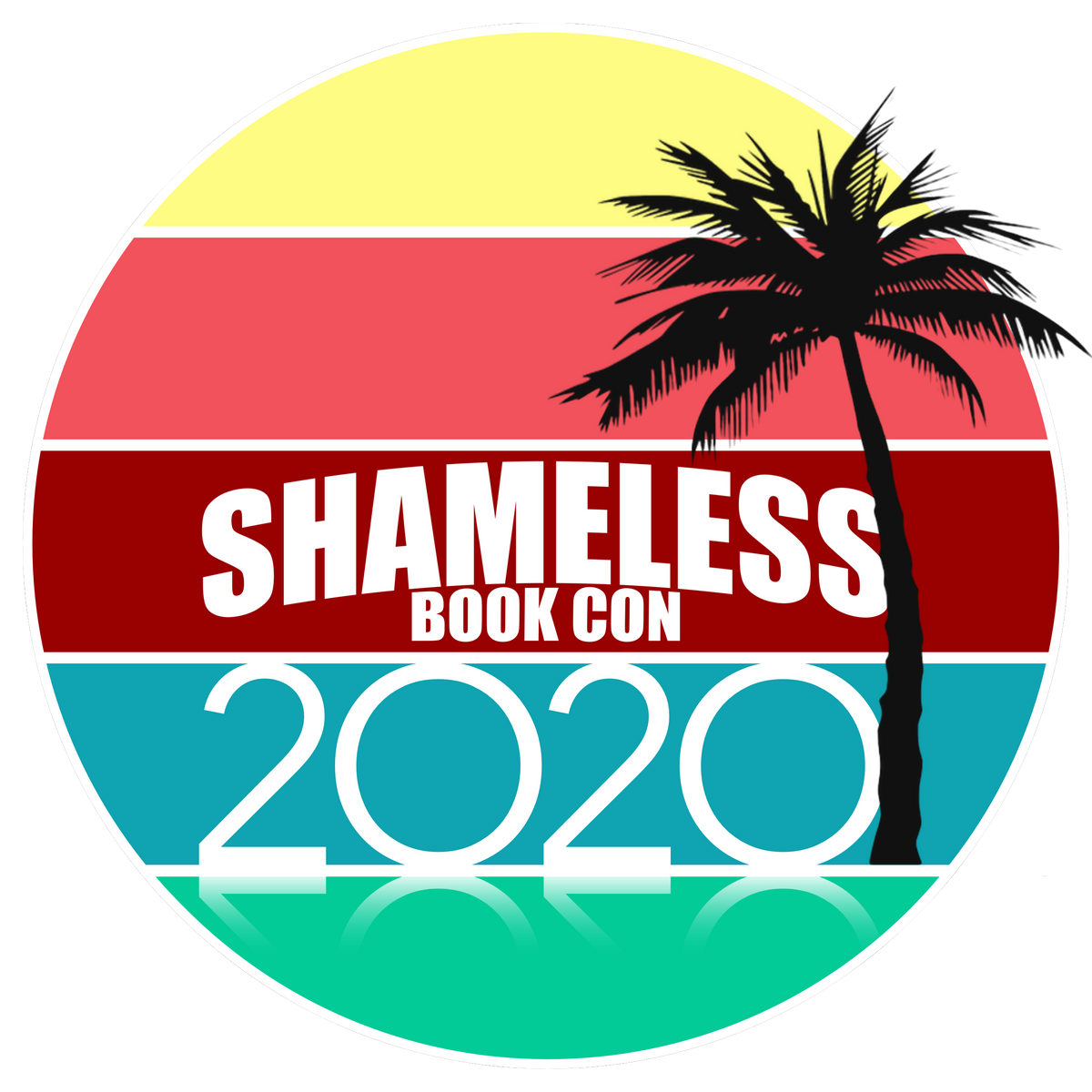 Romance Author Signing Events 2020.Shameless Book Con Shameless Book Con Orlando Author Signing