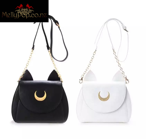 Sailor Moon Small Bag